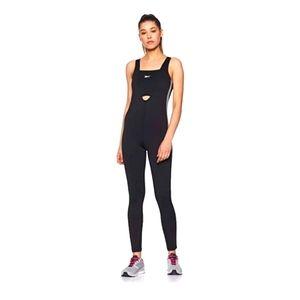 NWT Reebok Studio High Intensity Bodysuit 1X 16